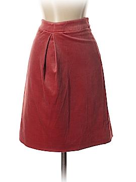 'S Max Mara Formal Skirt Size 8