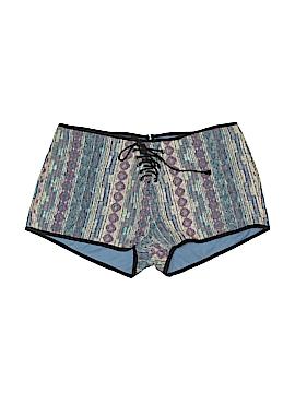 TOBI Dressy Shorts Size M