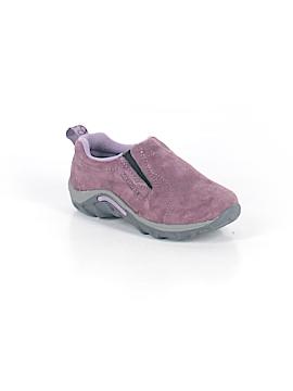 Merrell Sneakers Size 10 1/2