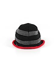 Healthtex Boys Winter Hat One Size (Tots)