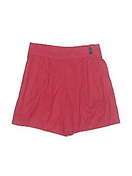 Mango Shorts Size 4