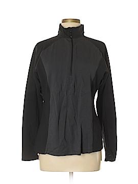Cory Vines Jacket Size XL