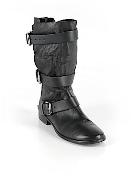 Maje Boots Size 38 (EU)