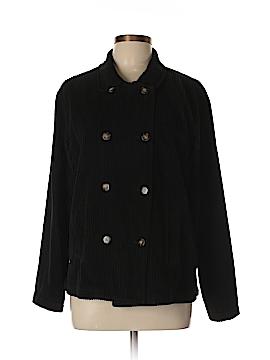 NY Jeans Jacket Size M