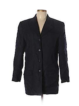 Amanda Smith Wool Blazer Size 12