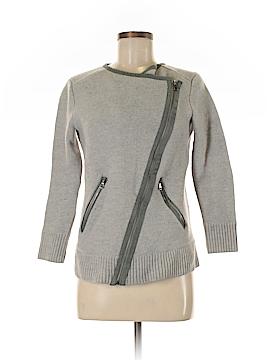 Club Monaco Wool Cardigan Size XS