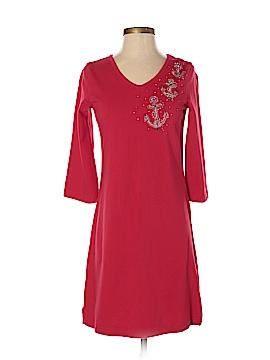 Quacker Factory Casual Dress Size XXS