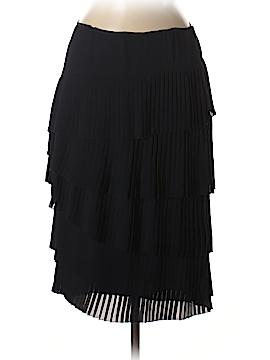Ralph Lauren Black Label Casual Skirt Size 6