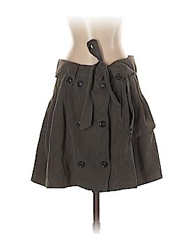 Tini Lili Casual Skirt Size S