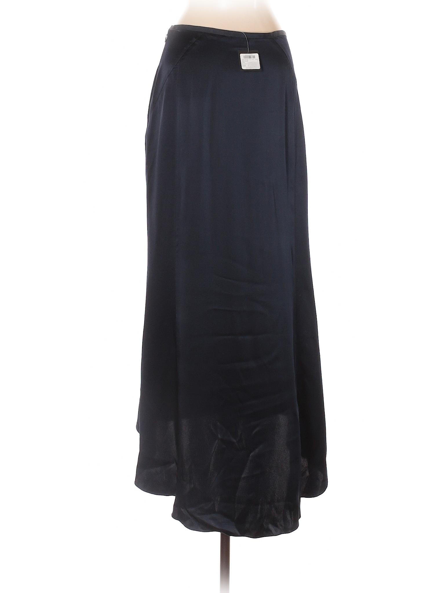 Monaco Club Silk Leisure winter Skirt YHqB8E