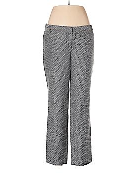 ABS Platinum Dress Pants Size 8