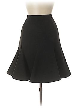 Akris punto Casual Skirt Size 8