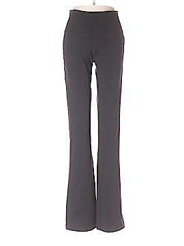 PrAna Active Pants Size XS (Tall)