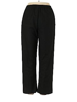 Eskandar Wool Pants Size 8 (1)