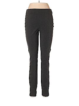 Joe Fresh Dress Pants Size M