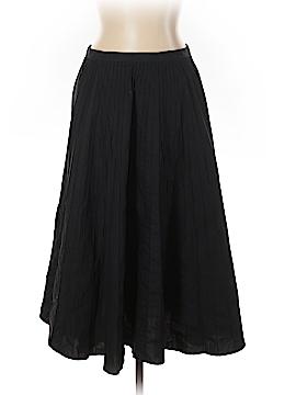Lauren by Ralph Lauren Casual Skirt Size 10 (Petite)