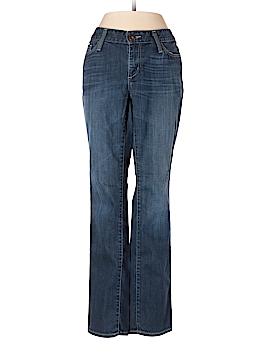 Eddie Bauer Jeans Size 4