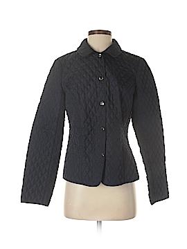 Briggs New York Jacket Size S