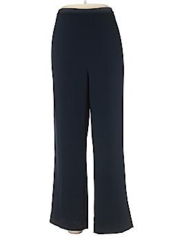 Kate Landry Dress Pants Size L