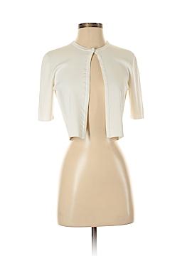 Lela Rose Cardigan Size S