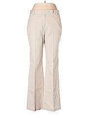 Talbots Women Khakis Size 6