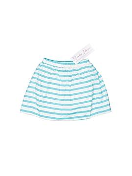 Jeanine Johnsen Skirt Size 6-12 mo