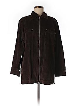 Chic Jacket Size M