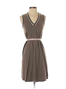 Rivamonti Casual Dress Size XS