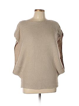 Vivienne Vivienne Tam Pullover Sweater Size L