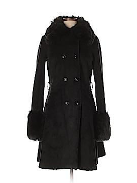 Patrizia Pepe Coat Size 46 (IT)