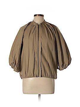 Lanvin Jacket Size 38 (FR)
