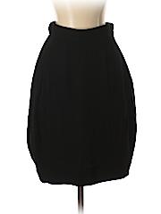 Givenchy Women Casual Skirt Size 36 (EU)