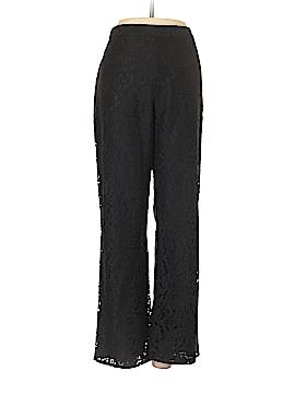 Jenni Kayne Casual Pants Size 8