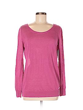 Loro Piana Pullover Sweater Size 42 (IT)