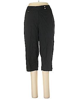 Bette&Court Casual Pants Size 12