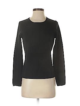 Sutton Studio Wool Pullover Sweater Size S