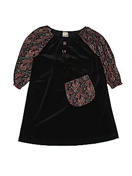 Lele Vintage Dress Size 7 - 8