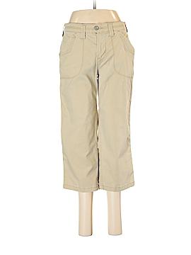 Levi's Khakis Size 6