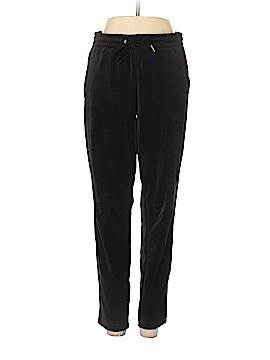 Alala Velour Pants Size M