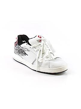 Airwalk Sneakers Size 5