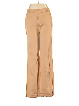 Zara Casual Pants Size 4