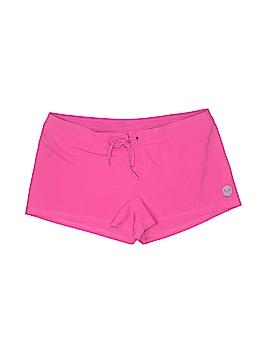 Roxy Board Shorts Size M