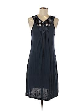 Kische Casual Dress Size M