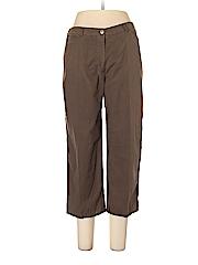 Fresh Produce Women Casual Pants Size M