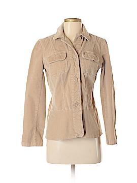 Fashion Bug Jacket Size S