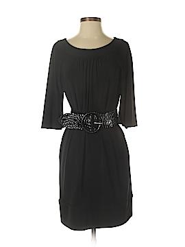ABS Allen Schwartz Casual Dress Size XS