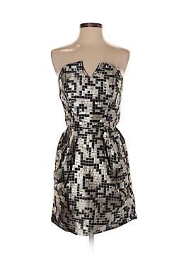 Rojas Cocktail Dress Size XS - Sm