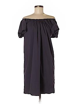 Lanvin Casual Dress Size 44 (IT)