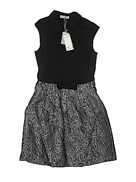 SuperTrash Dress Size 12
