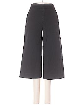 Everlast Khakis Size 6
